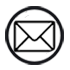 email1-icon